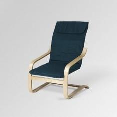Buy Rocking Chairs Online | Buy  Furniture Online | Online furniture | online furniture store | Scoop.it