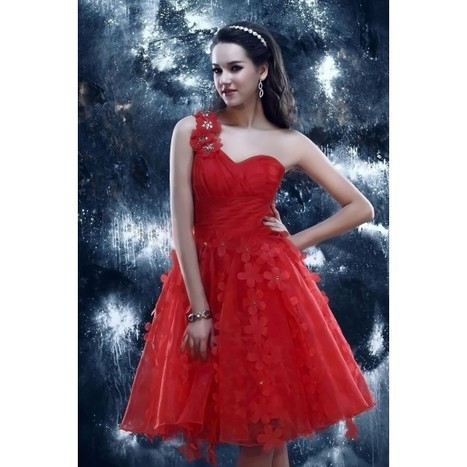 Cocktail Dresses Nz,Cocktail Dress Auckland Online | Cheap Prom Dresses | Scoop.it