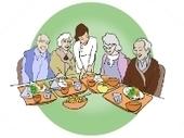 È arrivato il momento di riconoscere la malnutrizione in Europa (EUFIC)   Alimentazione Sessualità Relazione   Scoop.it