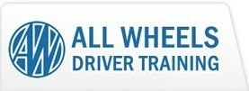 Advanced Car Driving Lessons in Driving School Markham,Scarborough,Toronto   Drivers Training   Scoop.it