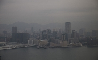 Don't censor pollution data - South China Morning Post (subscription) | pollution | Scoop.it