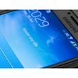 Samsung Galaxy S4 : test de l'écran AMOLED | Richard Dubois - Mobile Addict | Scoop.it