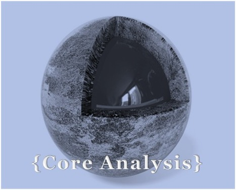 {Core Analysis}: Time to get out of consumer market for MNOs? | SDN, NFV and cloud in mobile | Scoop.it