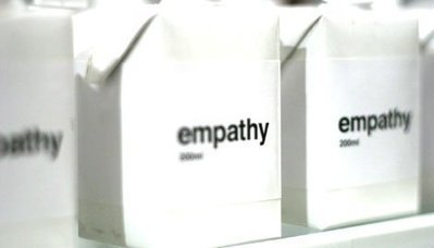 Empathic User Research: Why It's Sometimes Better To Not Call It Empathy. | DESIGN THINKING | methods & tools | Scoop.it