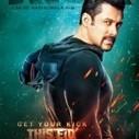 Salman Khan starrer Kick theatrical movie trailer released   justbollywood   Scoop.it