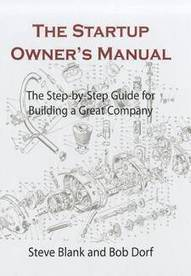 Want to build a Great Company? Step-By-Step Guide for Building a Great Company | Entrepreneurship | Scoop.it