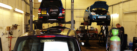 Looking for Mot in woking? | Looking for Mot in woking? | Scoop.it