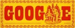 John Wisden Google Doodle | RtoZ.org - Latest News | doodles 2013 | Scoop.it
