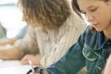 StudySync | The Literacy Zone | Scoop.it