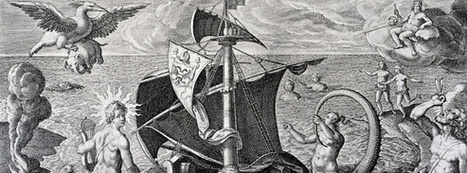 HBR Blog Network: is it time for mutiny? | Everyday Leadership | Scoop.it
