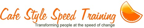 e.MILE Community Plus Member - Cafe Style Speed Training | The e.MILE Expert Index | Scoop.it