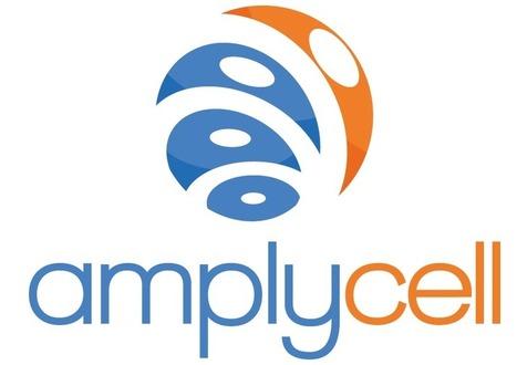 Geoffrey Holsbeek, CEO d'Amplycell, dans La Libre Entreprise de ce samedi 20 février | WBC Incubator | Sociétés accompagnées par WBC - Actus | Scoop.it