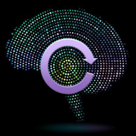 DARPA aims to improve memory skills | KurzweilAI | Post-Sapiens, les êtres technologiques | Scoop.it