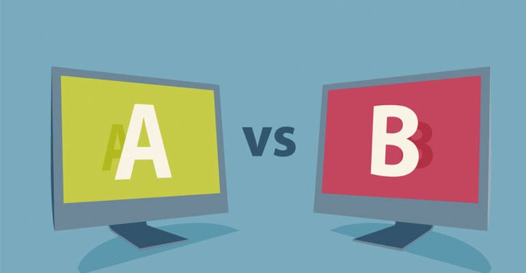 The best A/B testing idea you never knew about…until now | B2B News Network | The Marketing Technology Alert | Scoop.it