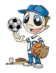 EDUCACIÓN FÍSICA JUAN CARLOS MUÑOZ DÍAZ | educação física e desporto | Scoop.it