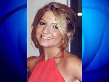Judge Tosses 1 Of 3 Suits In Case Of Missing College Student LaurenSpierer - CBS New York | Lauren Spierer | Scoop.it
