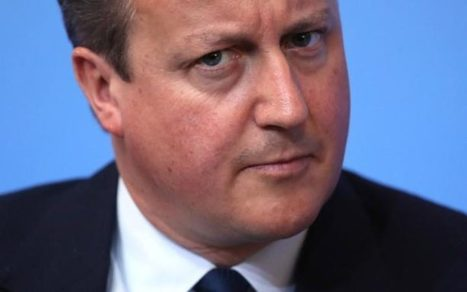 Trade wars: memo shows EU is costing UK billions | SteveB's Politics & Economy Scoops | Scoop.it