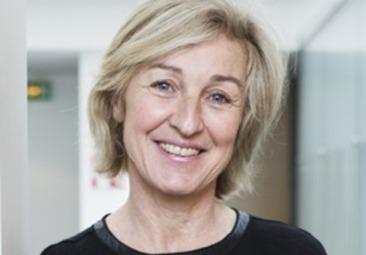 Isabelle Falque-Pierrotin (Cnil) : « La protection des données personnelles est un droit fondamental » - Magazine Decideurs | protection des données | Scoop.it