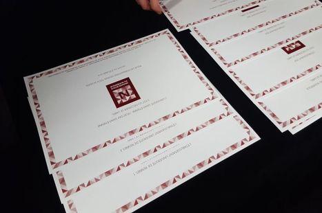 La Grande école du numérique distribue ses 171 premiers labels | Coopération, libre et innovation sociale ouverte | Scoop.it