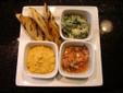 Eating disorder awareness event Feb. 27 | myVU ... - Vanderbilt News | Eating Disorders and Body Image | Scoop.it