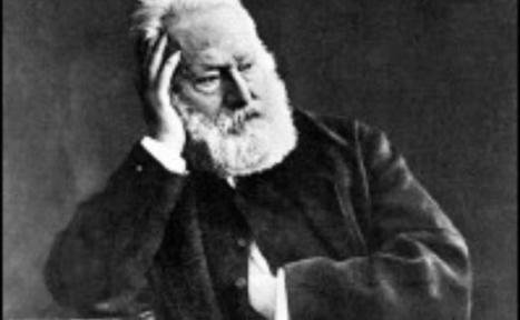 Les héritiers de Victor Hugo déboutés | Archivance - Miscellanées | Scoop.it