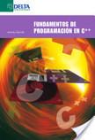 Fundamentos de programación en C++   Introducción a la Programación en Lenguaje C   Scoop.it