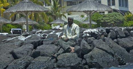 Bali : mobilisation massive contre un méga-projet touristique   EnezGreen   Tourisme insulaire durable   Scoop.it