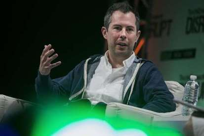 'Your Genome Isn't Really Secret,' Says Google Ventures's Bill Maris - Bloomberg Business | OMICs for R&D | Scoop.it