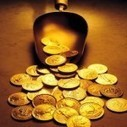 THE PRICE OF PRECIOUS METAL INACTION! | The Prospector Blog | Gold and What Moves it. | Scoop.it