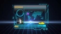 ¿Qué son las ciudades y los ciudadanos digitales? | átomo educativo | Ciudad | Scoop.it