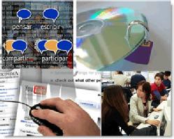 El coordinador/equipo TIC: funciones y tareas. | Aprender en el 2013 | Scoop.it