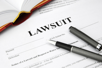 The Ugly Truth about Lawsuit Abuse | Barry LaBov | Scoop.it