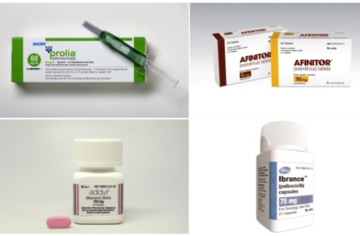 """Will Women's Drug Market Recover from Addyi """"Non-Starter?"""" 