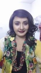 Nisha Sarang   Indian tv actress   Scoop.it