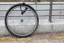My bicycle was stolen. What now? | Bicycling. Road, mountain biking and triathlon scoops. | Scoop.it