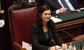 Lettera aperta a Laura Boldrini sull'AgCom | PaginaUno - Società | Scoop.it