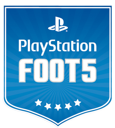 A ne pas manquer : Playstation Foot 5 Finals | Coté Vestiaire - Blog sur le Sport Business | Scoop.it
