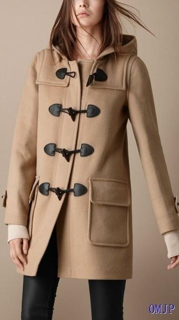 Burberry_Coats_017.jpg (JPEG Image, 421×750 pixels) - Scaled (90%)   Burberry Coats Outlet Sale,Burberry Coats For Women Sale online.   Scoop.it