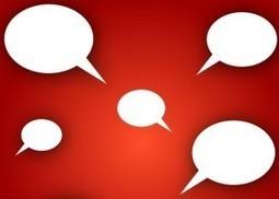 Barcelona acollirà el congrés internacional de la història oral ... | llengua oral | Scoop.it