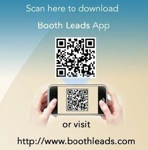 Booth Leads : Events and Booth Displays are the Market for Leads | | Lead Management Software | Boothleads | Scoop.it