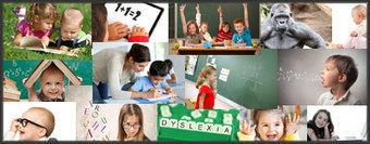 Les bases cérébrales du calcul - Mon Cerveau à l'école | Sémiotique et cognition | Scoop.it