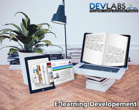 E-Learning Developer | E Learning Developer | Scoop.it