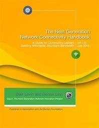 Gig.U | The University Community Next Generation Innovation Network | TIC:TAC (Inglês) | Scoop.it