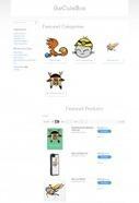 alurosu.com | Web Directory and Website Reviews | Online business web directory | Scoop.it