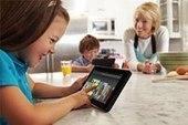 eReaders for kids - Get An Idea of the Best eReaders for Your Kids | שימוש בספרים דיגיטליים במערכת החינוך | Scoop.it