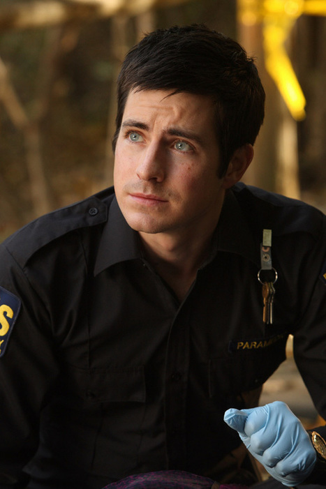 Craig Olejnik Photo | Craig Olejnik Photos | FanPhobia - Celebrities Database | Celebrities and there News | Scoop.it