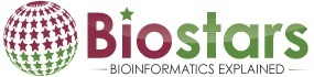 Biostars - Bioinformatics Explained | Virology and Bioinformatics from Virology.ca | Scoop.it