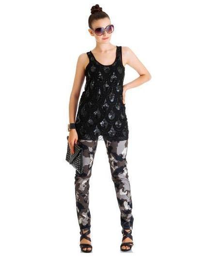 Online Designer Fashion Store for Women   Stylista   Scoop.it