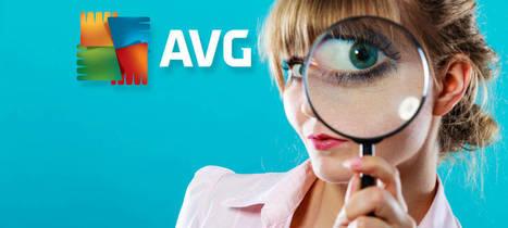 ALERTA: Gratis no quiere decir Libre, el caso AVG | Maestr@s y redes de aprendizajes | Scoop.it