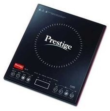 Buy Prestige PIC 3.0 V2 Induction Cooktop Online in India - Price, Feature & Review   SBC   HOME APPLIENCES   Scoop.it